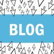 Les 9 outils pour gagner de l'argent avec son blog ! 4