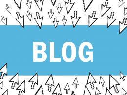 Aurélien nous fait partager son expérience de Blogueur Professionnel 43
