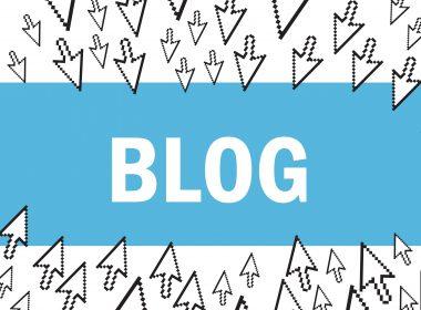 Aurélien nous fait partager son expérience de Blogueur Professionnel 5