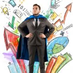 Le Marketing à la Performance - Interview Hervé Bloch de Digilinx 4