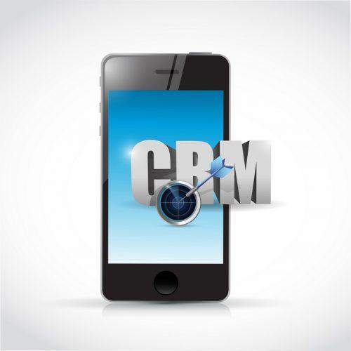 Comment réussir son projet de CRM ? 11