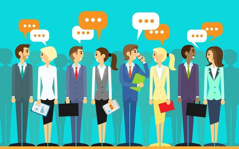 Comment faire en sorte que votre prochain événement soit un succès ? N'oubliez pas l'enquête de satisfaction post événement ! 5