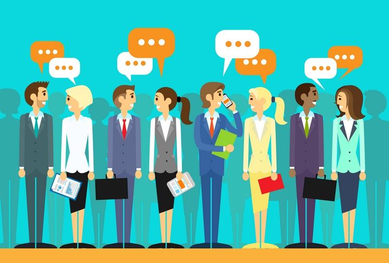 Social Selling, Influence & Employee Advocacy, les nouveaux leviers de la prospections B2B ? 4