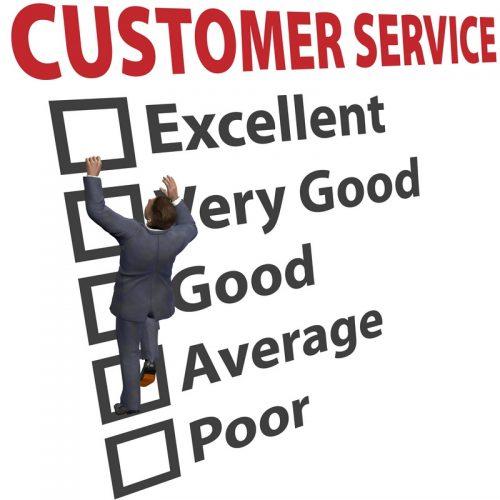 Comment mettre en place une culture client dans une entreprise? 6