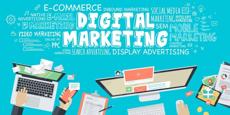 5 conseils pour réussir son Marketing digital en Chine 2
