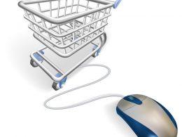 Comment améliorer la rentabilité de son eCommerce grâce à la logistique [KeKoli] 13