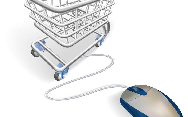 Comment améliorer la rentabilité de son eCommerce grâce à la logistique [KeKoli] 3