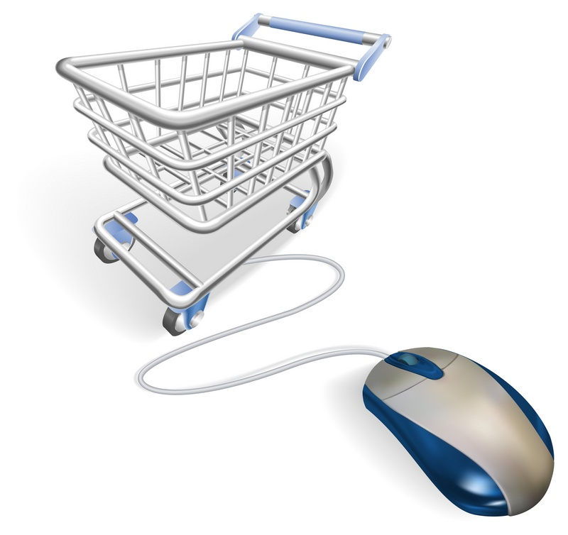 Découvrez les clés du succès pour réussir en e-Commerce crossbording en Chine! 3