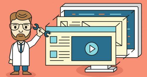 Quel est le meilleur outil gratuit pour analyser le référencement et le trafic d'un site web ? Semrush ou SimilarWeb ? 39