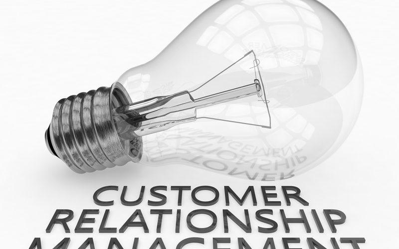 Les clés pour optimiser l'Expérience Client dans le Retail : cas pratique de phygital avec Bouygues Telecom 5
