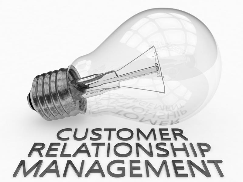 Les clés pour optimiser l'Expérience Client dans le Retail : cas pratique de phygital avec Bouygues Telecom 1