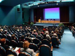 La Distribution 2.0 - Conférence ADETEM du 21 Janvier 2014 5