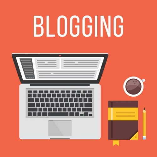 Comment utiliser Pinterest pour vendre ses produits en tant que Blogueur ? 6