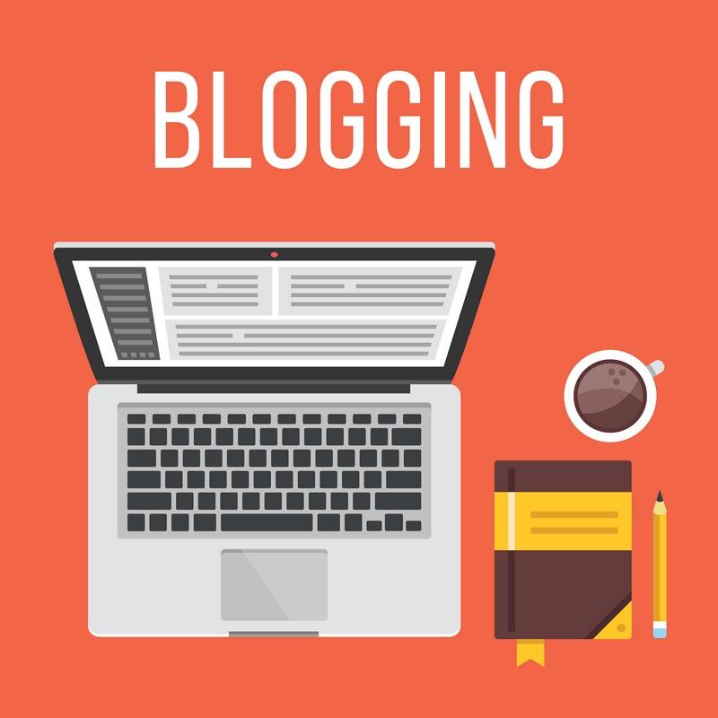 Comment utiliser Pinterest pour vendre ses produits en tant que Blogueur ? 2