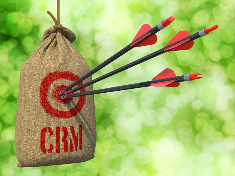 Comment réussir son projet de CRM ? 17