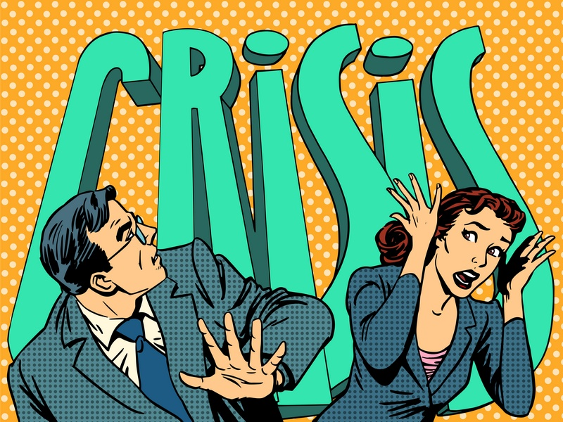 Le coworking, est ce que c'est vraiment fait pour vous ? 8 clichés battus en brèche ! 13