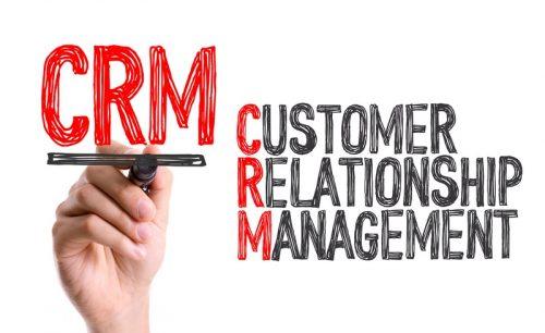 Comment mettre en place une culture client dans une entreprise? 12
