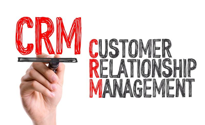 Comment mettre en place une culture client dans une entreprise? 11