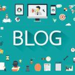Mini formation sur l'installation d'un Blog Wordpress 1