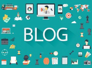 Comment passer de Blogueur Amateur à  Blogueur Pro ? 2