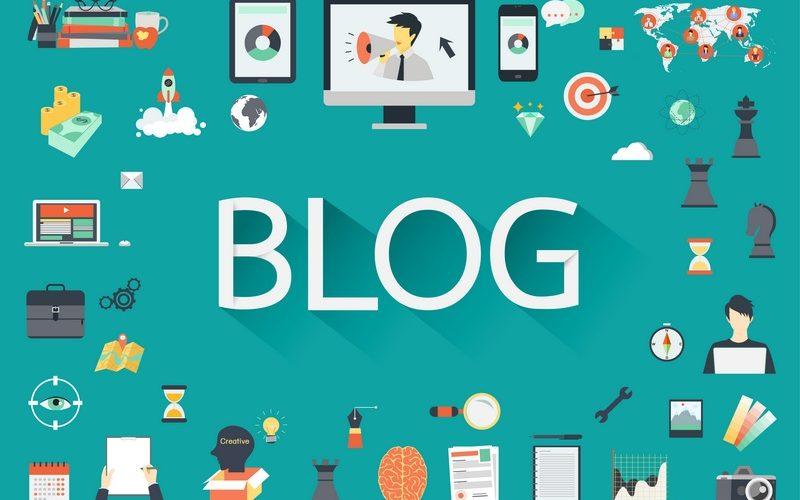 Urgent : Protégez votre blog Wordpress du Piratage ! 5