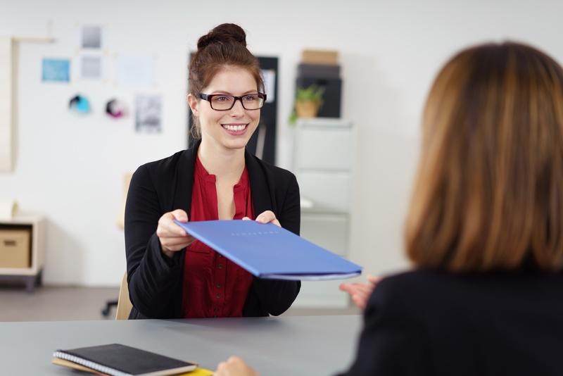 Comment faire des réunions efficaces ? 4