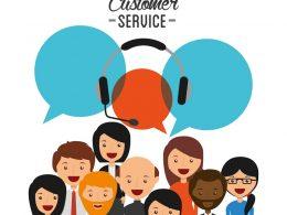 Livre Blanc : Les Bonnes Pratiques du Service Clients 24