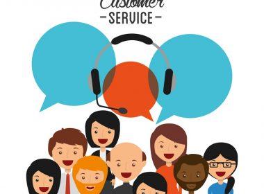 Livre Blanc : Les Bonnes Pratiques du Service Clients 29