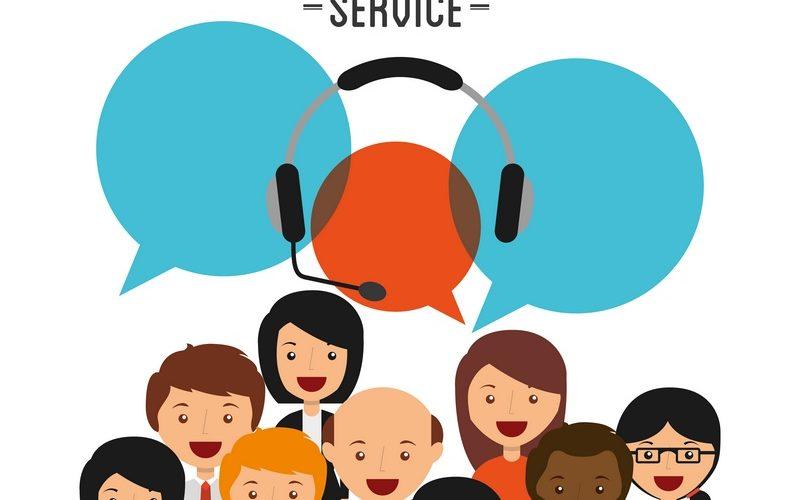 Livre Blanc : Les Bonnes Pratiques du Service Clients 5