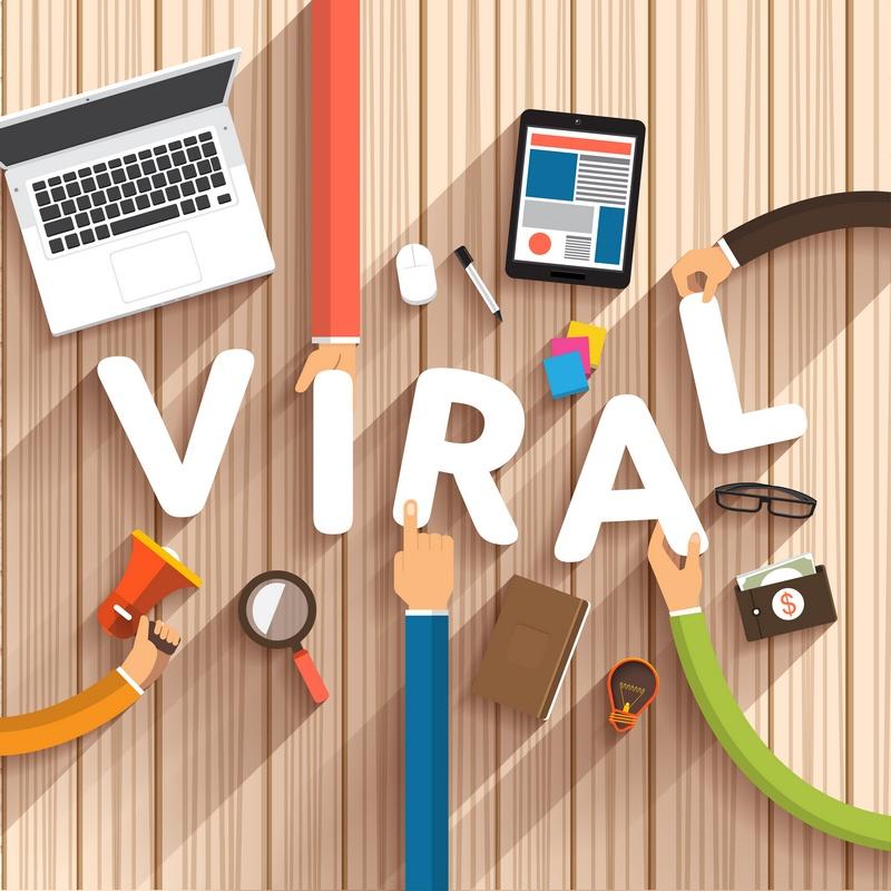 L'Employee Engagement, un des piliers pour augmenter l'influence de son entreprise ! 1