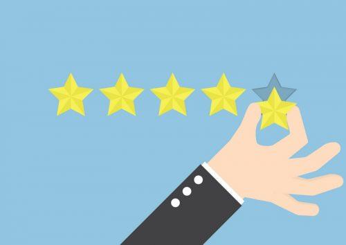 L'expérience Client, la clé pour assurer le développement de son entreprise ! 8