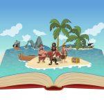 Les 3 meilleurs livres pour apprendre le Copywriting 9