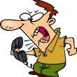 Je vous révèle 10 règles d'Or pour réussir en prospection téléphonique ! 7