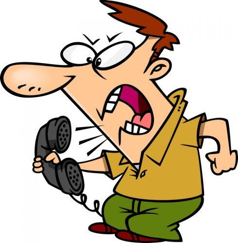 Comment faire de la prospection téléphonique et répondre aux objections ? 4