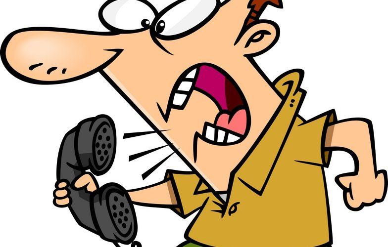 Je vous révèle 10 règles d'Or pour réussir en prospection téléphonique ! 5