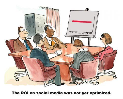 Les défis de la transformation digitale en entreprise ! 3