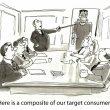 5 conseils pour passer d'un Powerpoint chiant à un Powerpoint Zen à la Steve Jobs ! 6