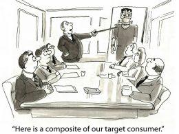 Les objets publicitaires, un outil marketing (trop) souvent mal utilisé… + 6 stratégies efficaces! 12