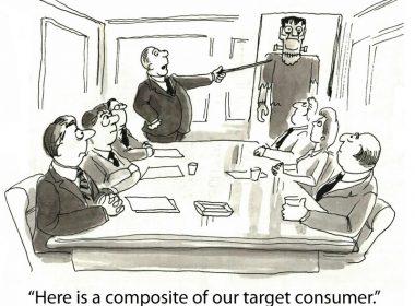 Les objets publicitaires, un outil marketing (trop) souvent mal utilisé… + 6 stratégies efficaces! 53