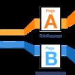 Définition de l'A/B Testing (Test A/B en Français) 44