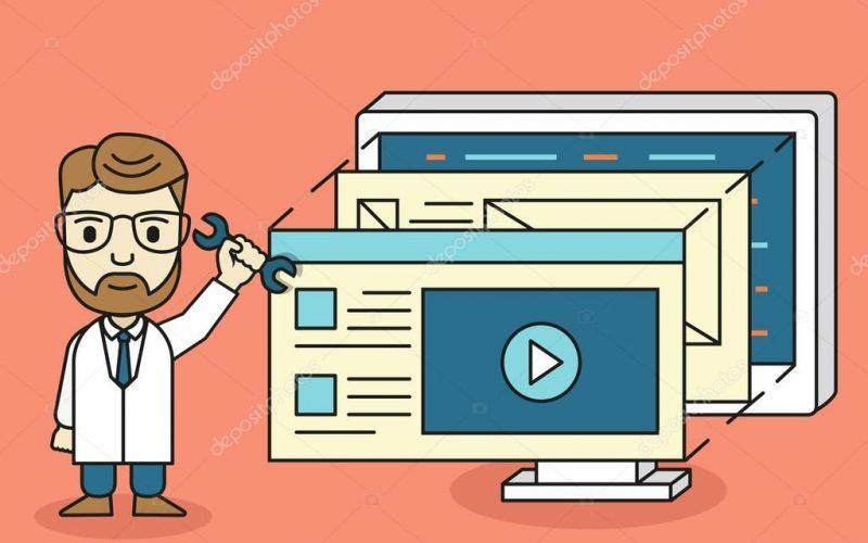 Les 3 raisons qui font que 90% des PowerPoint sont nuls... et comment y remédier ! 4
