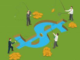 Comment maximiser son chiffre d'affaires en optimisant sa politique tarifaire et sa structure de prix ? – Partie 1 164