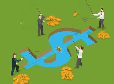 Comment maximiser son chiffre d'affaires en optimisant sa politique tarifaire et sa structure de prix ? – Partie 1 44