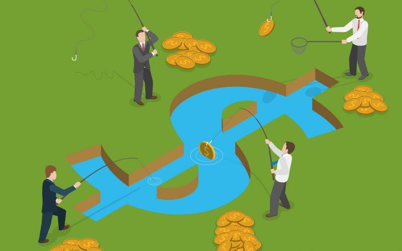 Comment maximiser son chiffre d'affaires en optimisant sa politique tarifaire et sa structure de prix ? – Partie 1 4
