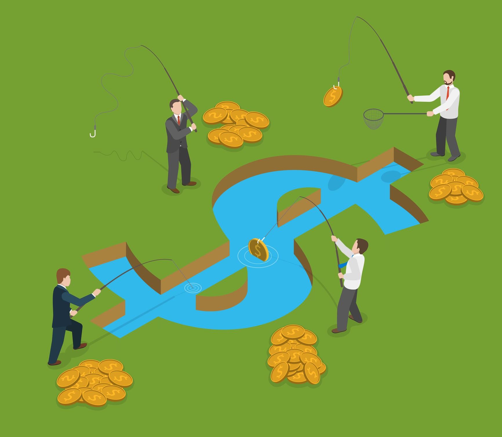 Comment maximiser son chiffre d'affaires en optimisant sa politique tarifaire et sa structure de prix ? – Partie 1 1