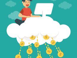 Comment monétiser un blog ou un site avec un eBook ou une formation vidéo ? 9
