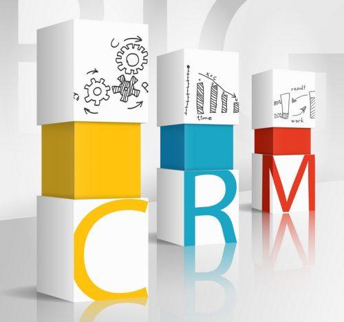 Spécial logiciel de CRM : Comment choisir le logiciel le plus adapté et réussir son Projet de CRM ? 25