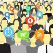 Comment faire venir plus de clients lors d'un événement ? 5