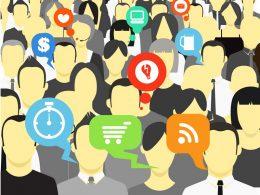 Comment faire venir plus de clients lors d'un événement ? 9