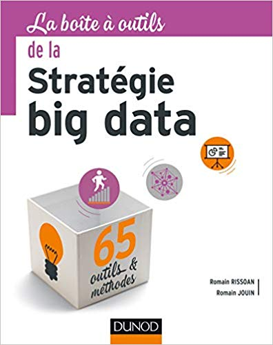 Découvrez 11 outils qui utilisent le Big Data pour faire du Marketing, du Growth Hacking... 37
